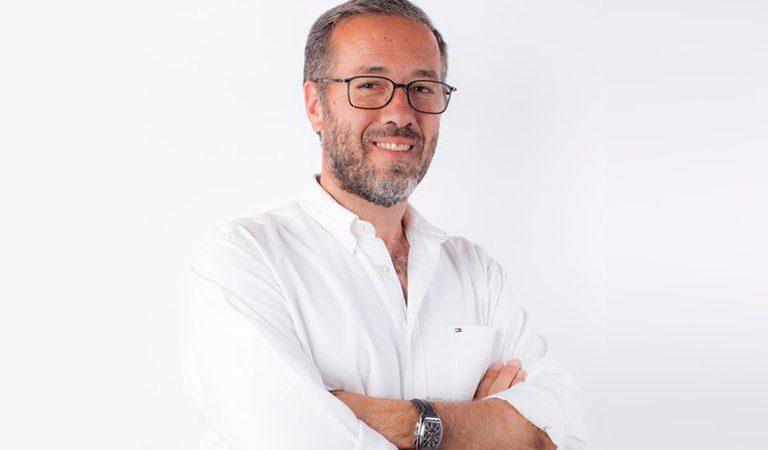 Rodolfo Oliveira Managing Partner at BloomCast Consulting_ communication