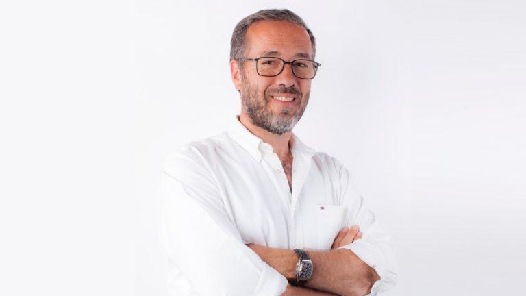 Rodolfo Oliveira Managing Partner da BloomCast Consulting e o setor tecnológico