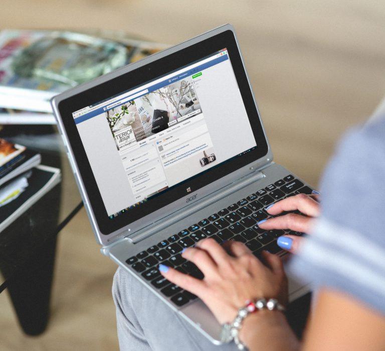 Social Media essencial para as organizações