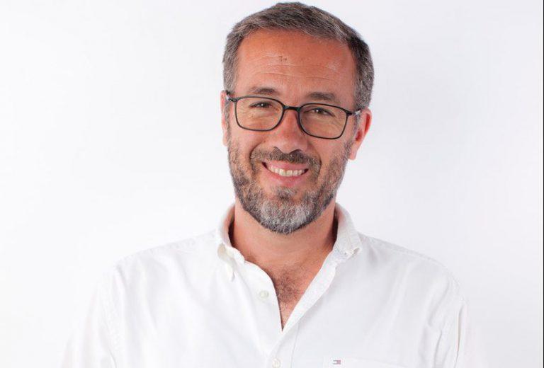 Rodolfo Oliveira, O reset da comunicação e a experiência do consumidor