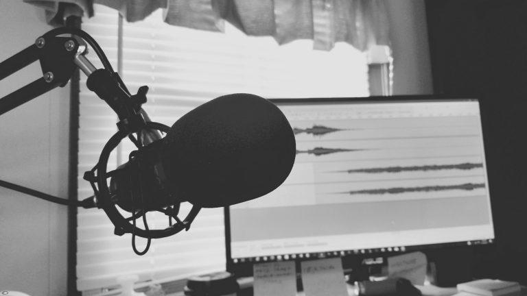 Podcast e Webinar ideias para impulsionar a sua comunicação