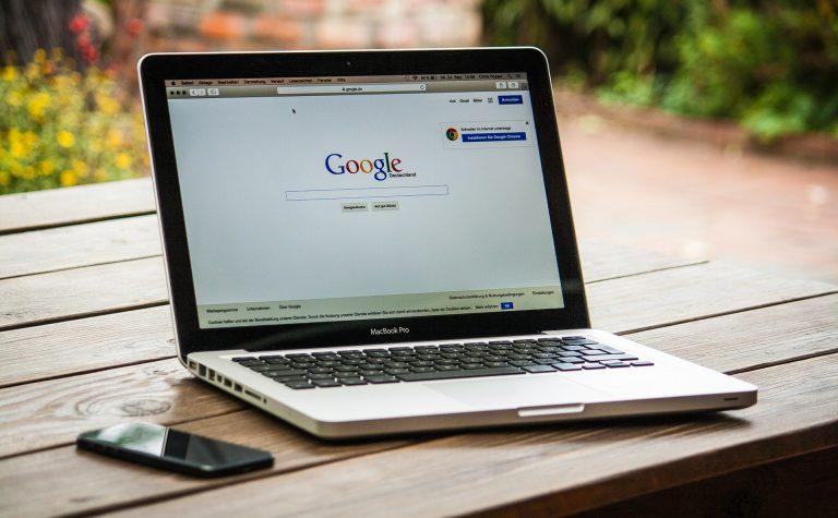 7 ferramentas para otimizar o SEO do seu site