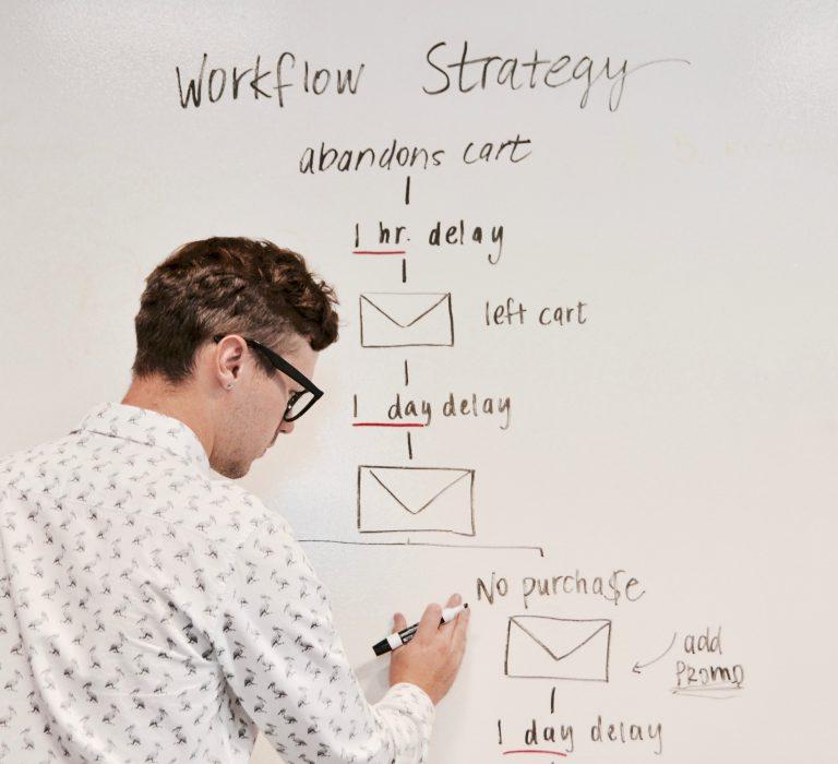 E-mail marketing como definir as melhores estratégias