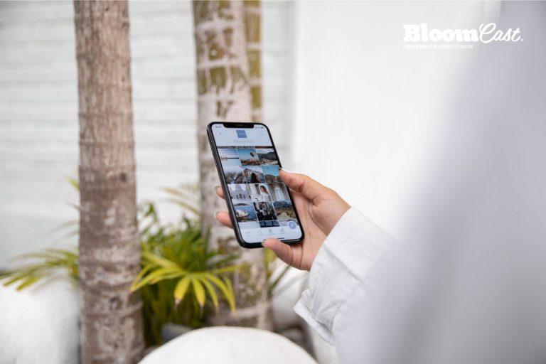 3 tendências para redes sociais em 2021_BloomCast