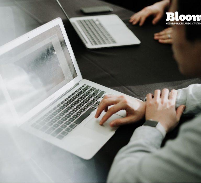 Ebook_newsletter_Guidebook_Bloomcast