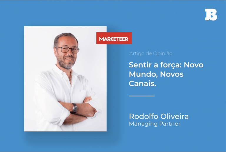 marketeer rodolfo oliveira bloomcast consulting