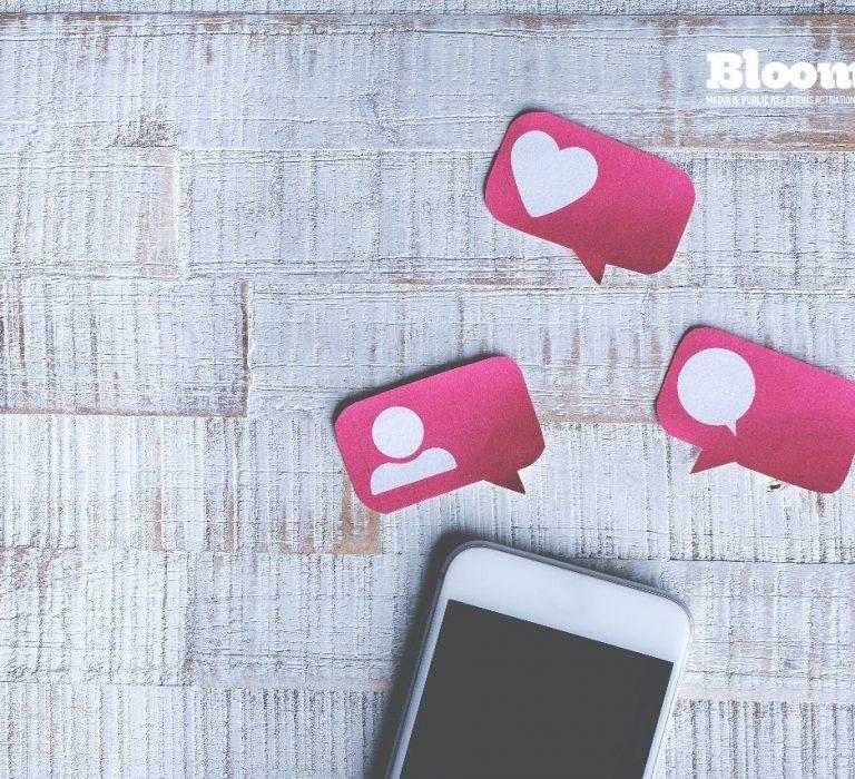 Influencers Proximidade, Influência e Estratégia_BloomCast