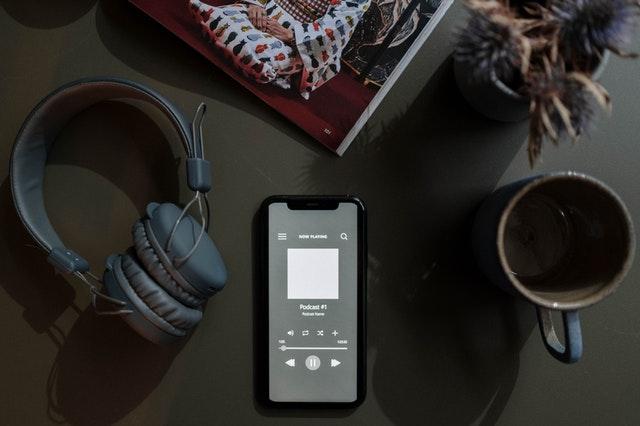 Tendências de comunicação_podcast_Bloomcast