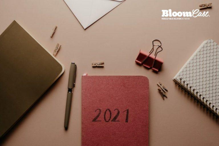Tendências de comunicação 2021_bloomcast_