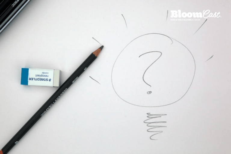 A importancia do branded content_bloomCast consulting