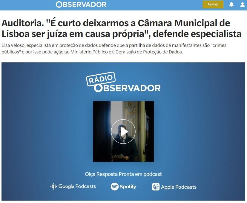 DPO_observador