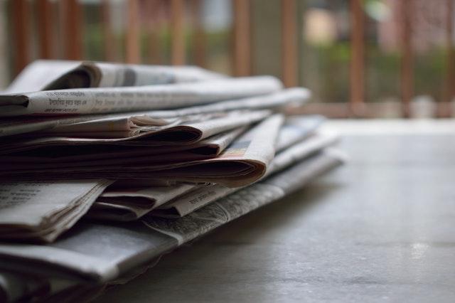 Mitos da assessoria de imprensa_bloomcast