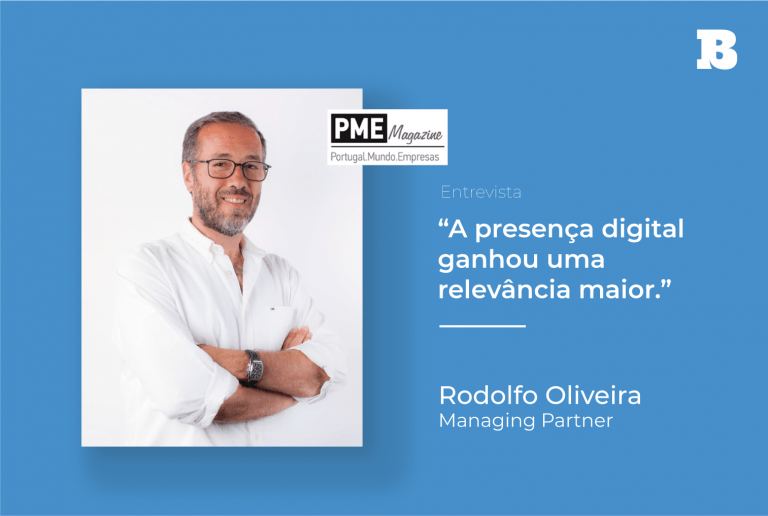 pme magazine rodolfo oliveira bloomcast